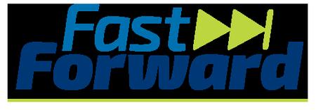 Fast Forward - March 3, 2015