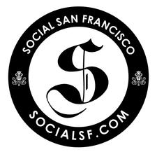 SocialSF logo