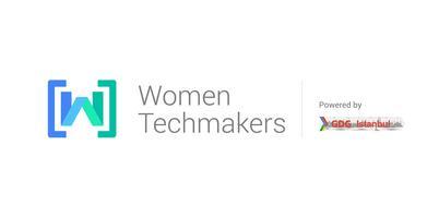 Women Techmakers Istanbul 15