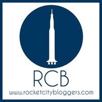 Rocket City Bloggers - Workshop