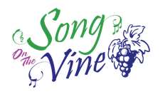 Song On The Vine logo