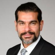 Shahin Farshchi, Partner at Lux Capital Management:...