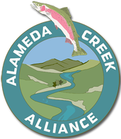 Earth Day Alameda Creek Stewardship in Niles