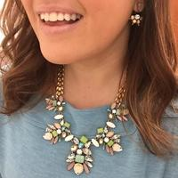 Southside of Chicago-Stella & Dot Opportunity Event &...