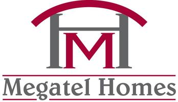 St. Patty's Day Party with Megatel Homes