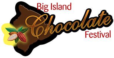 Big Island Chocolate Festival 2015