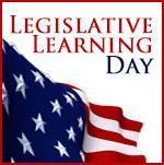 BWOPA/TILE Legislative Learning Day Sacramento 2015