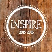 INSPIRE 2015-2016