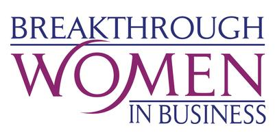 WOMEN IN BUSINESS SEMINAR: HOW TO BUILD YOUR BUSINESS...