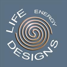 Life Energy Designs Ltd. logo