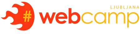 WebCamp Ljubljana 2015