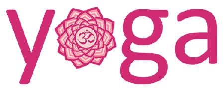 2015 Toronto Yoga Show