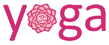 The Yoga Conference & Show logo