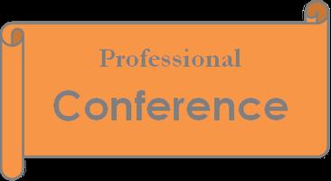 Mary O'Connor Palliative Care Conference 2015