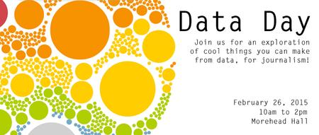 Data Day 2015