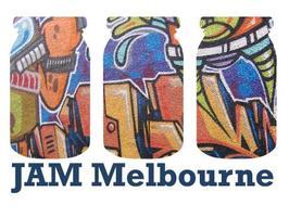 Global Service Jam Melbourne 2015