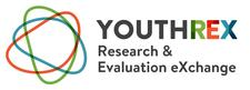YouthREX | Youth Research & Evaluation eXchange logo
