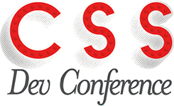 CSS Dev Conf 2015 - The 4th Annual CSS Conference for...