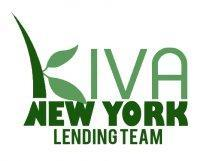 """Kiva New York presents 2013 March """"Madness for..."""