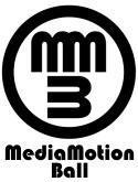 MediaMotion Ball 2015, April 13 @ Monte Carlo Hotel