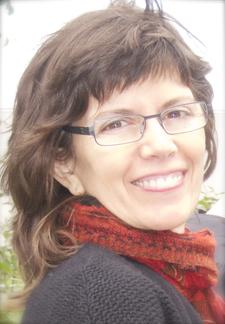 Susan Creighton, MELT Method, RTR, Movement Medicine logo