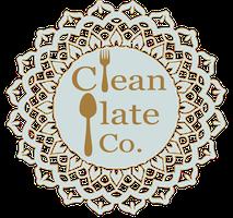 Taste of Clean Plate Co.