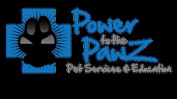 Basic PawZ Obedience Group Series