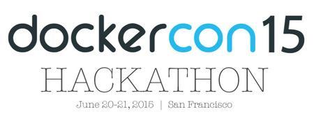 DockerCon SF Hackathon