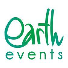 Earth Events logo