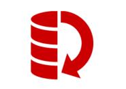 DLM Training Workshop - Database Continuous Integration