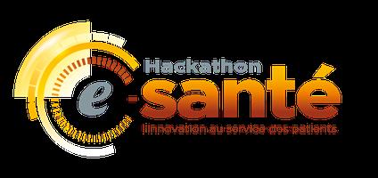 Hackathon e-santé