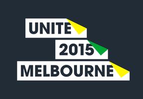 Unite Melbourne 2015