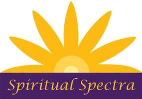 90 Minute Spiritual Tarot Consultation Gift Certificate