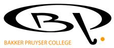 BP College logo