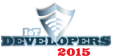 IoT Developers Day 2015