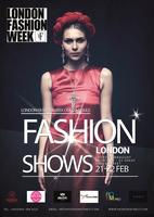 Clothes Swap at Fashions Finest - Off Schedule London...