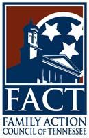 2015 State Legislative Issues Briefing - Nashville