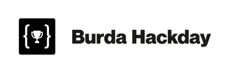 Burda Hackday: Future of Finance