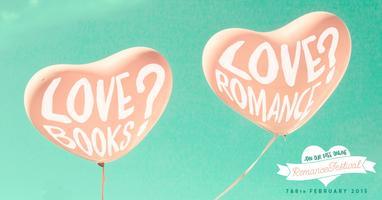 Romance Festival 2015