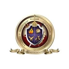 Kingdom Fellowship Covenant Ministries logo
