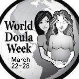 Denver World Doula Week Celebration - Microbirth Movie...