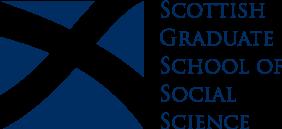 Scottish Programme of Advanced Training for Social...