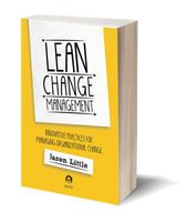 Lean Change Agent Workshop in Vienna