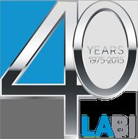 LABI Legislative Issues Conference in Baton Rouge