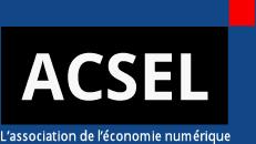 Commission Moyens de paiement : le paiement mobile...
