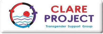 Clare Project Trans Voices Vocal Coaching Sessions with...