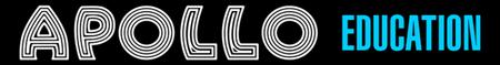 Apollo LIVE WIRE: Bold Soul Sisters