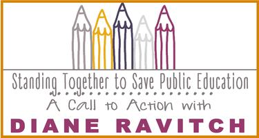 Standing Together to Save Public Education: A Call to...
