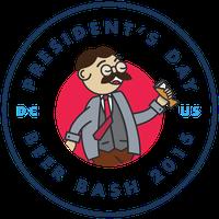 President's Day Beer Bash