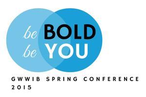 GWWIB Spring Conference 2015
